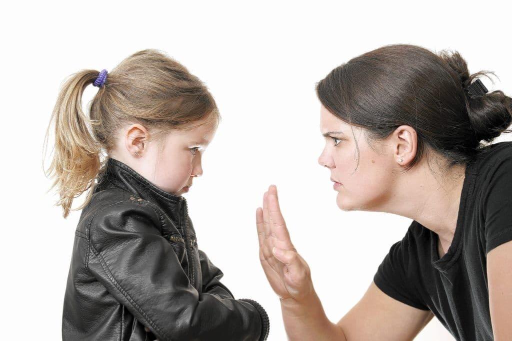 Çocuklarla İletişim Kurmak