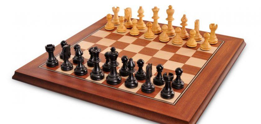 Satranç Oynamanın Püf Noktaları