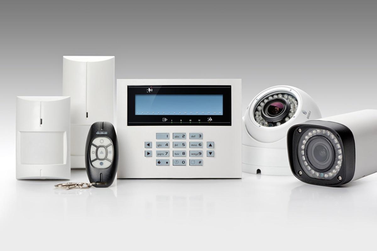 Ev Alarm Sistemlerinde Yaşanan Teknolojik Gelişmeler