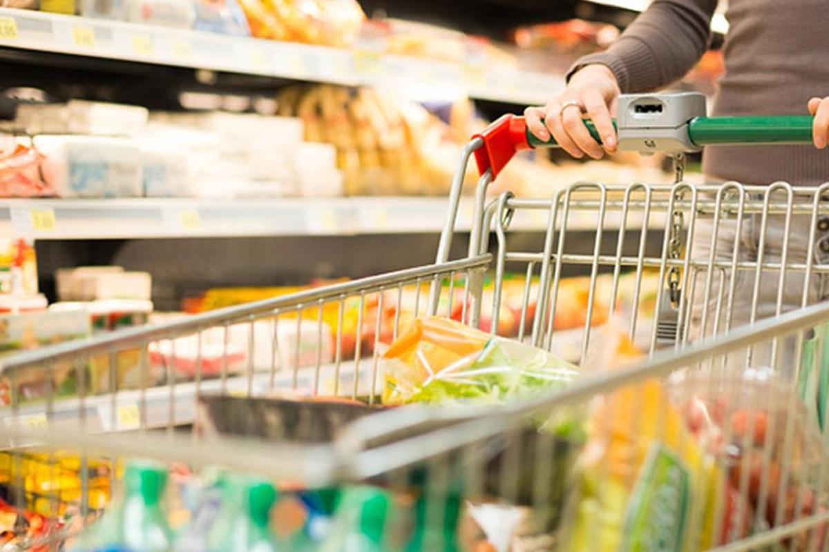 Aile Ve Tüketici Bilimleri Nedir?