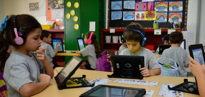 Teknoloji Çağında Eğitimin Önemi