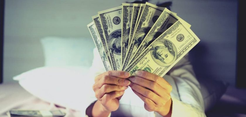 Evinizden Kolay Para Kazanma Yolları Nelerdir?