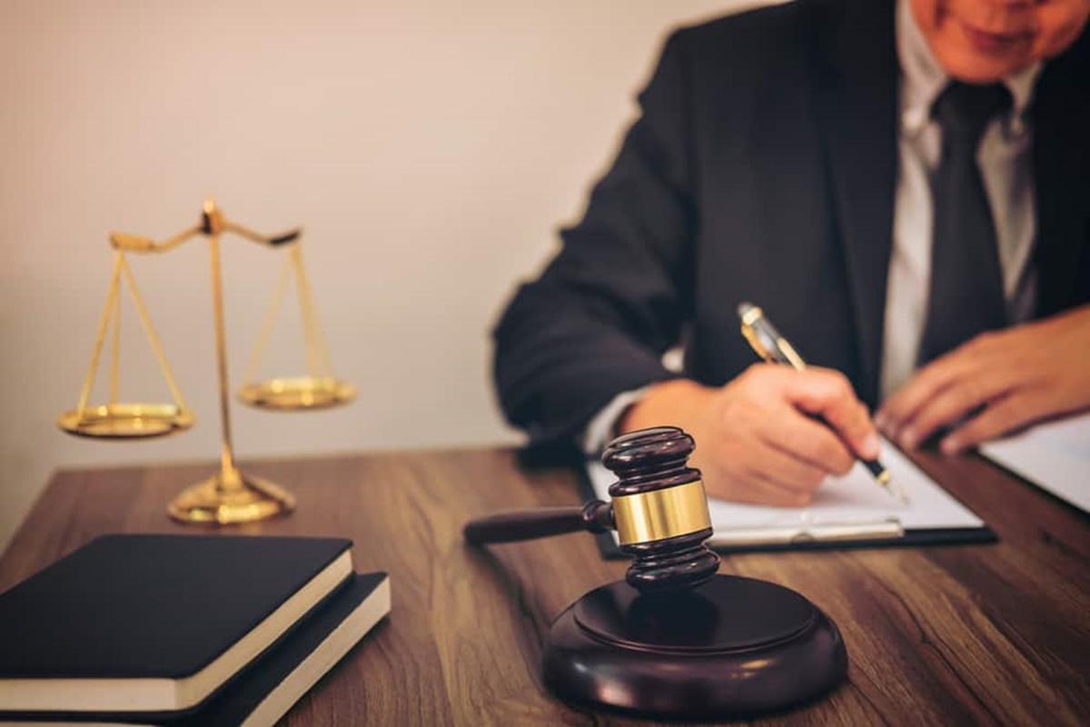 İş Hukukunun Hukuk Bilimi İçerisindeki Yeri