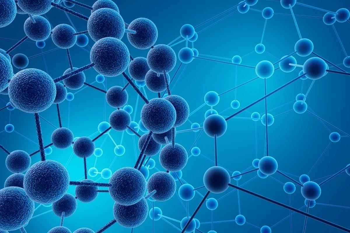 Nanobilim Ve Nanoteknoloji Nedir?