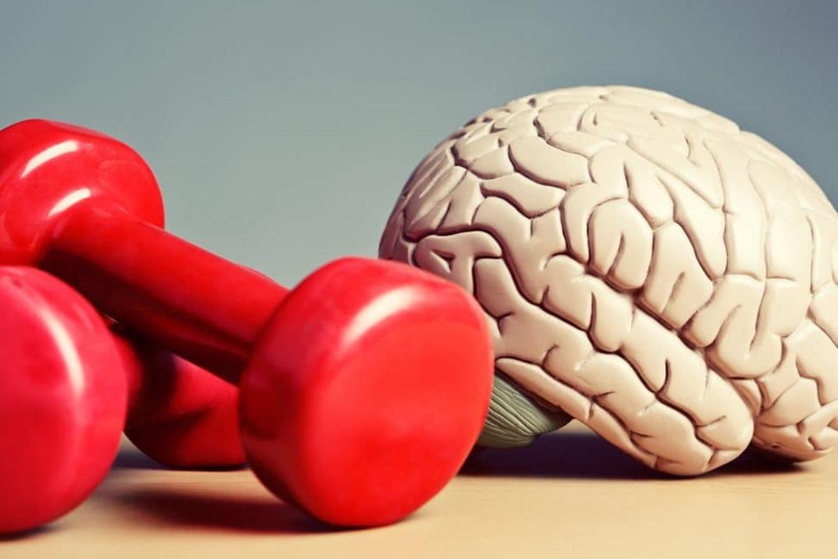 Psikolojinizi Güçlü Tutmak İçin Neler Yapabilirsiniz?