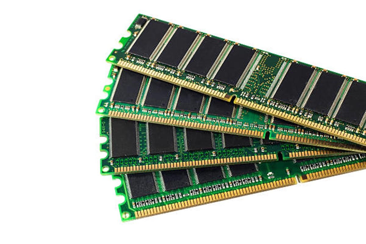 RAM Nedir ve Neden Önemlidir?