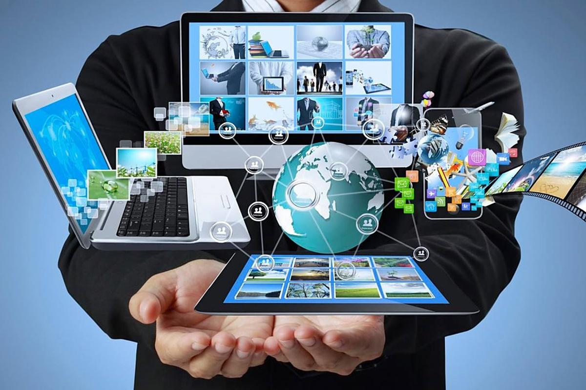 Teknolojik Aletlerin Yararları Nelerdir?