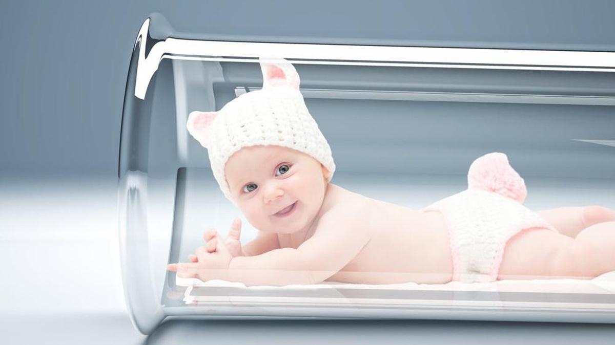 Tüp Bebekte Kaç Tane Yumurta Toplanır?