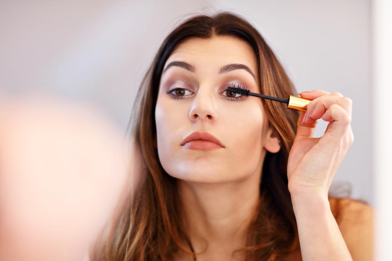 5 Dakikada hızlı ve pratik makyaj nasıl yapılır?
