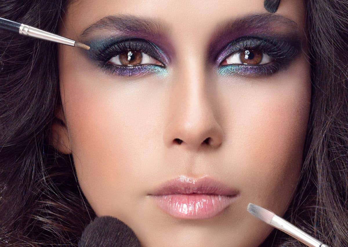 İş Kadınları İçin 5 Dakikalık Makyaj Önerileri